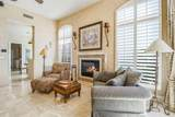 11117 Turnberry Road - Photo 11