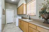 11117 Turnberry Road - Photo 27