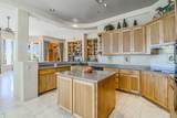 11117 Turnberry Road - Photo 3