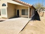 12311 Palo Verde Drive - Photo 4