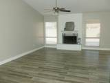 6211 Country Club Way - Photo 3