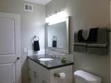 6211 Country Club Way - Photo 4