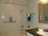 6211 Country Club Way - Photo 5
