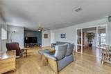 7741 5TH Avenue - Photo 17