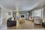 7741 5TH Avenue - Photo 8