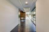 7137 Rancho Vista Drive - Photo 3