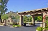 6711 Camelback Road - Photo 44