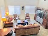 29475 Candlewood Drive - Photo 4