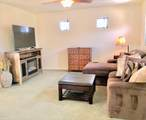 29475 Candlewood Drive - Photo 5