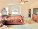 29475 Candlewood Drive - Photo 7