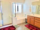 29475 Candlewood Drive - Photo 8