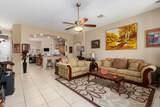 3958 Seton Avenue - Photo 4