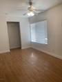 9005 Vernon Avenue - Photo 29