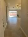 9005 Vernon Avenue - Photo 5
