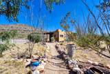 3300 Red Mountain Road - Photo 2
