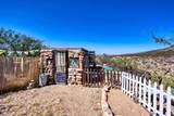 3300 Red Mountain Road - Photo 24