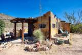 3300 Red Mountain Road - Photo 3