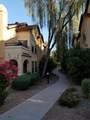 14575 Mountain View Boulevard - Photo 44