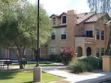 14575 Mountain View Boulevard - Photo 45