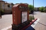 14575 Mountain View Boulevard - Photo 50