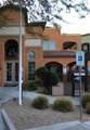 14575 Mountain View Boulevard - Photo 51