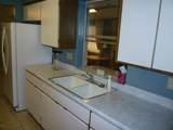 4625 Carmel Avenue - Photo 6