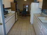 4625 Carmel Avenue - Photo 8