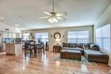 4455 South Fork Drive - Photo 14