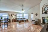 4455 South Fork Drive - Photo 16