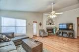 4455 South Fork Drive - Photo 17
