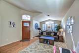 4455 South Fork Drive - Photo 19