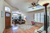 4455 South Fork Drive - Photo 20