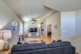 4455 South Fork Drive - Photo 21