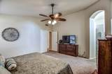4455 South Fork Drive - Photo 24
