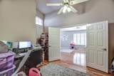 4455 South Fork Drive - Photo 33