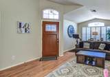 4455 South Fork Drive - Photo 35