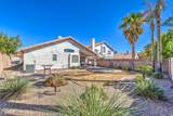 4455 South Fork Drive - Photo 40