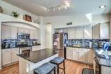 4455 South Fork Drive - Photo 8