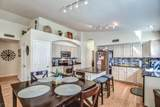 4455 South Fork Drive - Photo 9