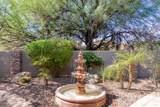 9414 Monument Drive - Photo 40