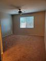 39533 Bent Creek Court - Photo 15