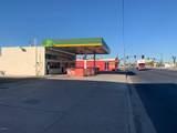 105 Monroe Avenue - Photo 1