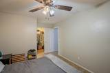 45662 Long Way - Photo 25