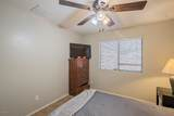 45662 Long Way - Photo 26