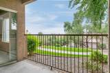 13700 Fountain Hills Boulevard - Photo 7