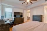 3131 Central Avenue - Photo 10