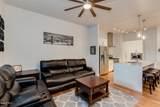 3131 Central Avenue - Photo 3