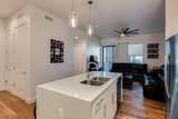 3131 Central Avenue - Photo 7
