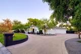 7171 Caballo Circle - Photo 1