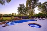 7171 Caballo Circle - Photo 59